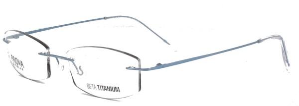 PR-694-004 Titan