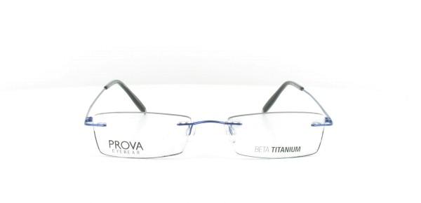 Prova Brille Titan Randlos PR-700-003
