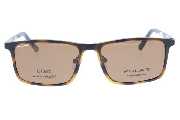 Polar-Clipon-409-428
