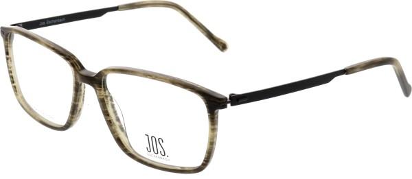 JOS-983504-30