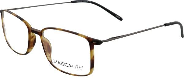 Masca-3333