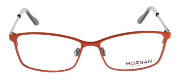 Morgan 203138-478