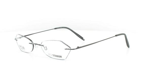 PR-699-001 Titan
