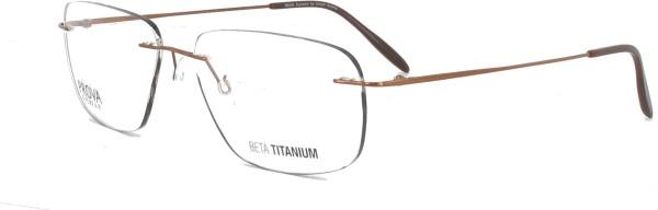 PR-773-001 Titan