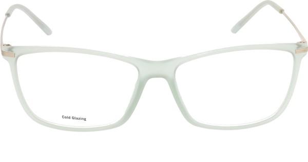 Rodenstock Damenbrille mint RD 5309
