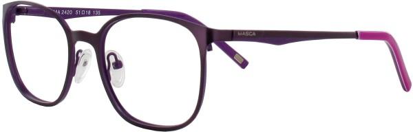Masca-2420-01