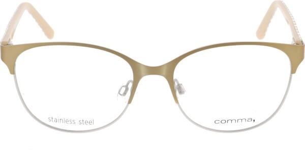 Marke CA-70051-82