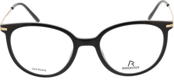 Marke RD 5312-schwarz