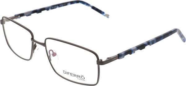 Diferro-2611