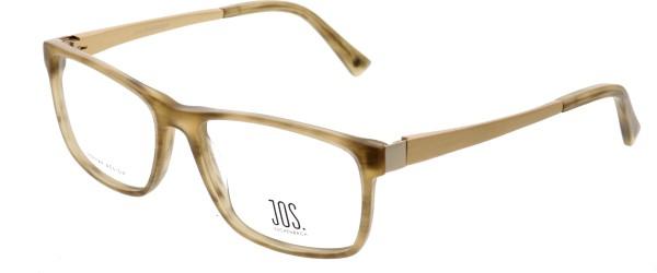 JOS-983501-60