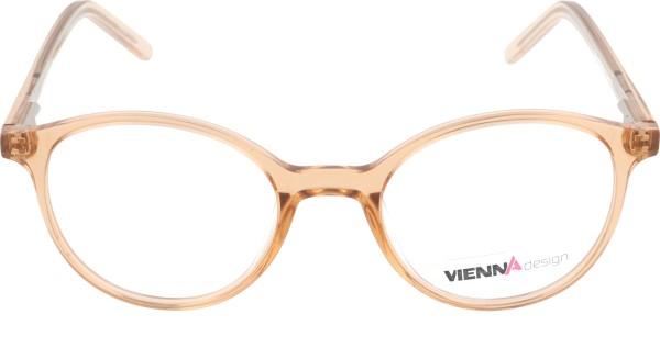 Vienna Damenbrille Panto Kristall UN 735