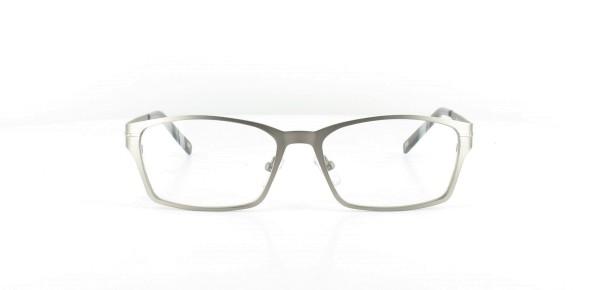 Eye Empire Herrenbrille Metall Vollrand EM-1336-19