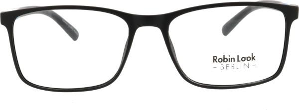 Robin Look UNX 026-3