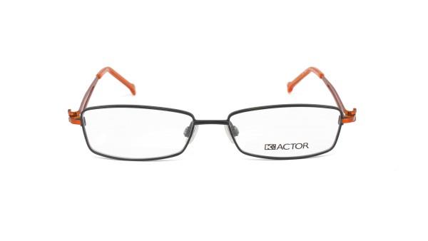 K´Actor Damenbrille Metall Vollrand KV-782-97