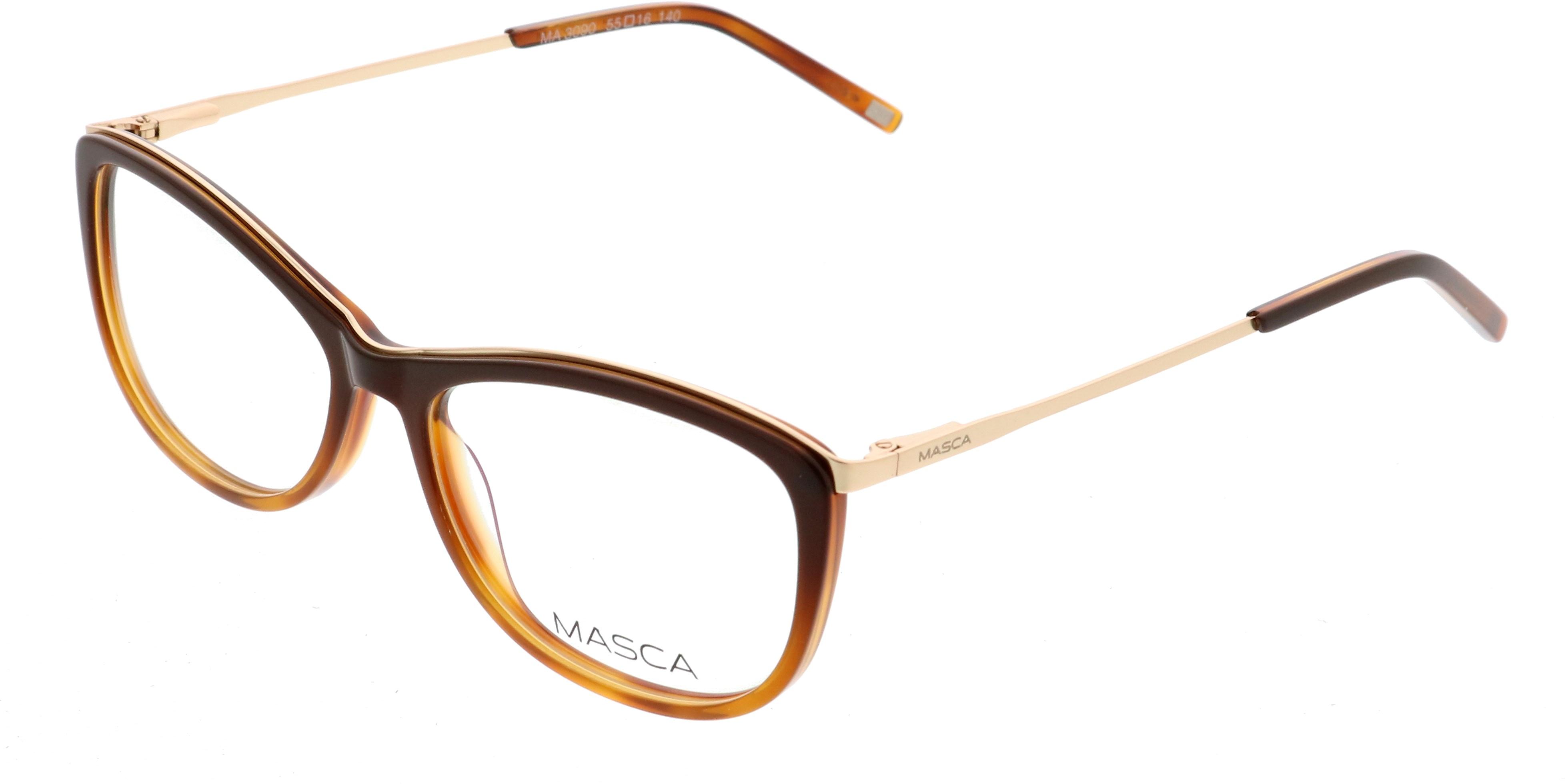 Masca 3090 Alle Brillen
