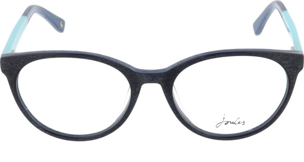 Joules Damenbrille Cateye 3042