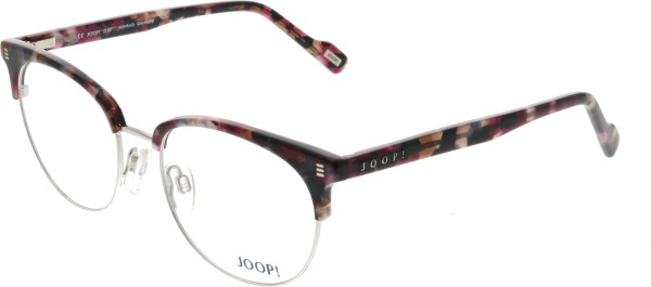JP-83236-4453
