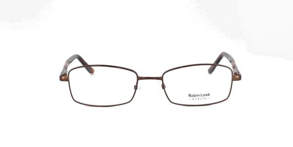 Robin Look Damenbrille Metall Vollrand RL-150-03