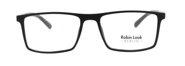 Robin Look UNX 030-2
