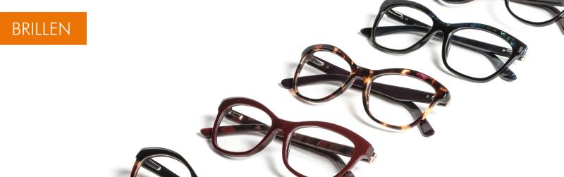 zu verkaufen Entdecken gesamte Sammlung Brillen online kaufen - unverschämt günstig | Robin Look