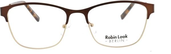 Robin Look UNX 039-4