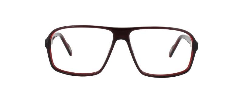 Trends Rund Um Die Optik Branche Robin Look