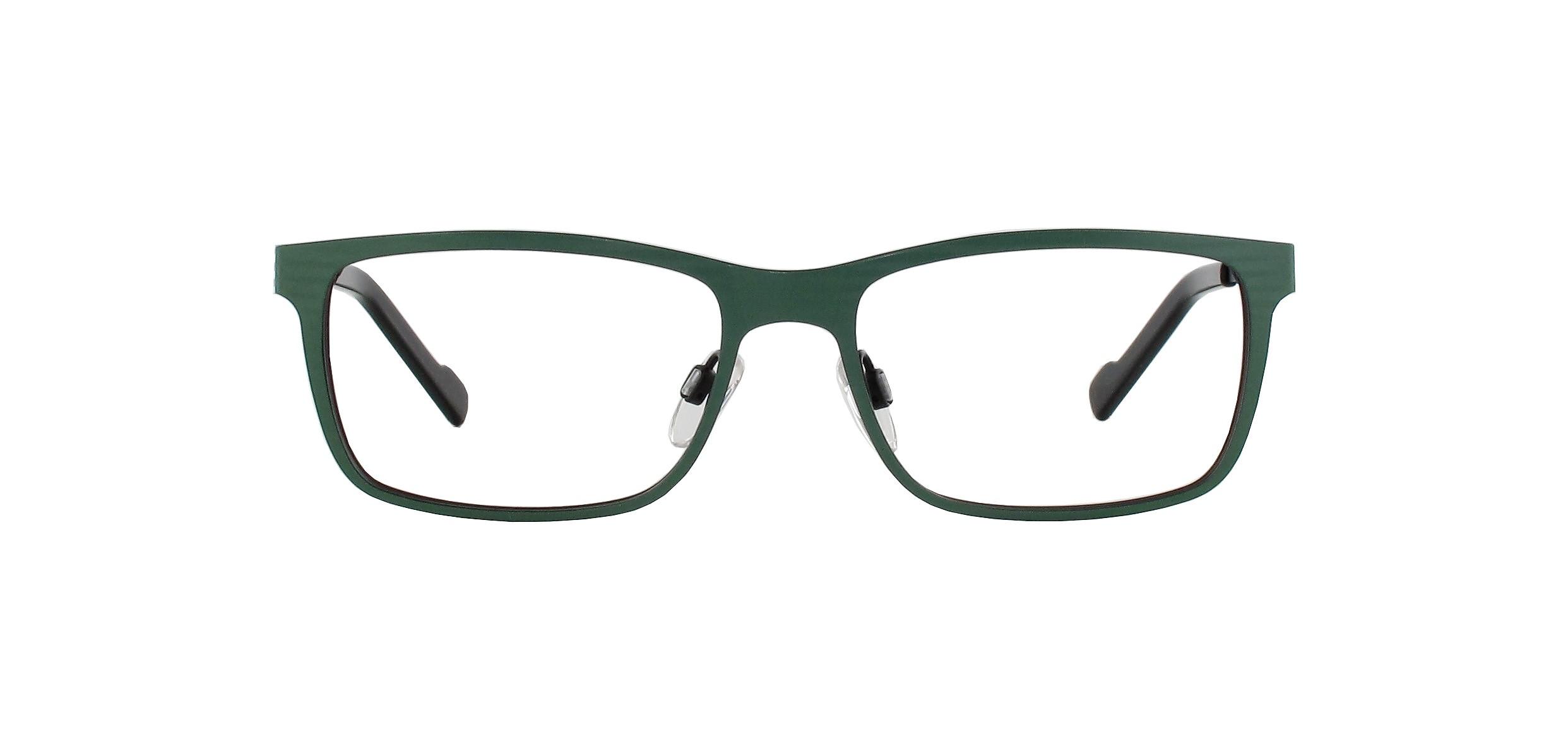gleitsichtbrillen online kaufen beim g nstigen online. Black Bedroom Furniture Sets. Home Design Ideas