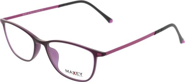 Maxey-59112-02